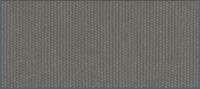 grey taupe umbrella fabric option