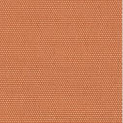 bitter orange fabric option for p50 umbrella