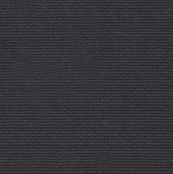black widow fabric option for p50 umbrella