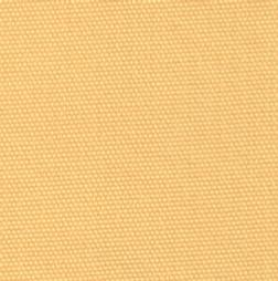 buttercup fabric option for p50 umbrella