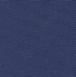 denim blue fabric option for p50 umbrella