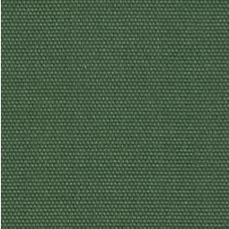 leaf green fabric option for p50 umbrella