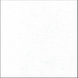 natural white fabric option for p50 umbrella