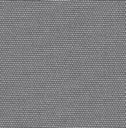 platinum grey fabric option for p50 umbrella