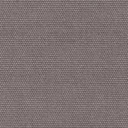 taupe fabric option for p50 umbrella