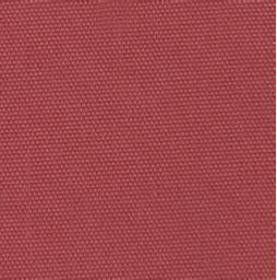 terra cotta fabric option for p50 umbrella