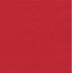 traffic red fabric option for p50 umbrella