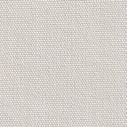white sand fabric option for p50 umbrella