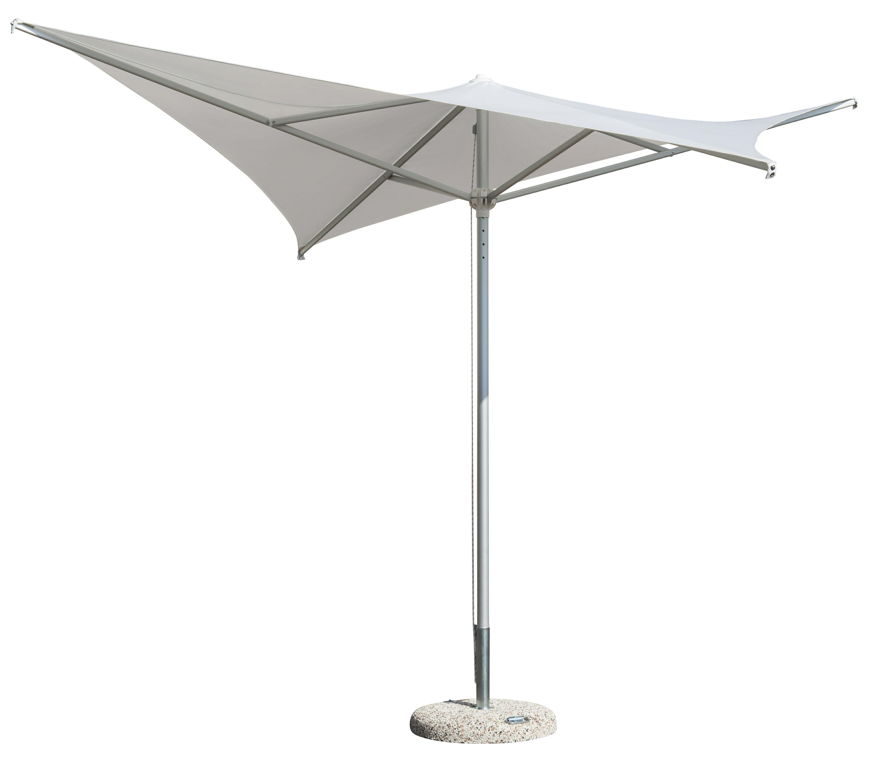 viola umbrella