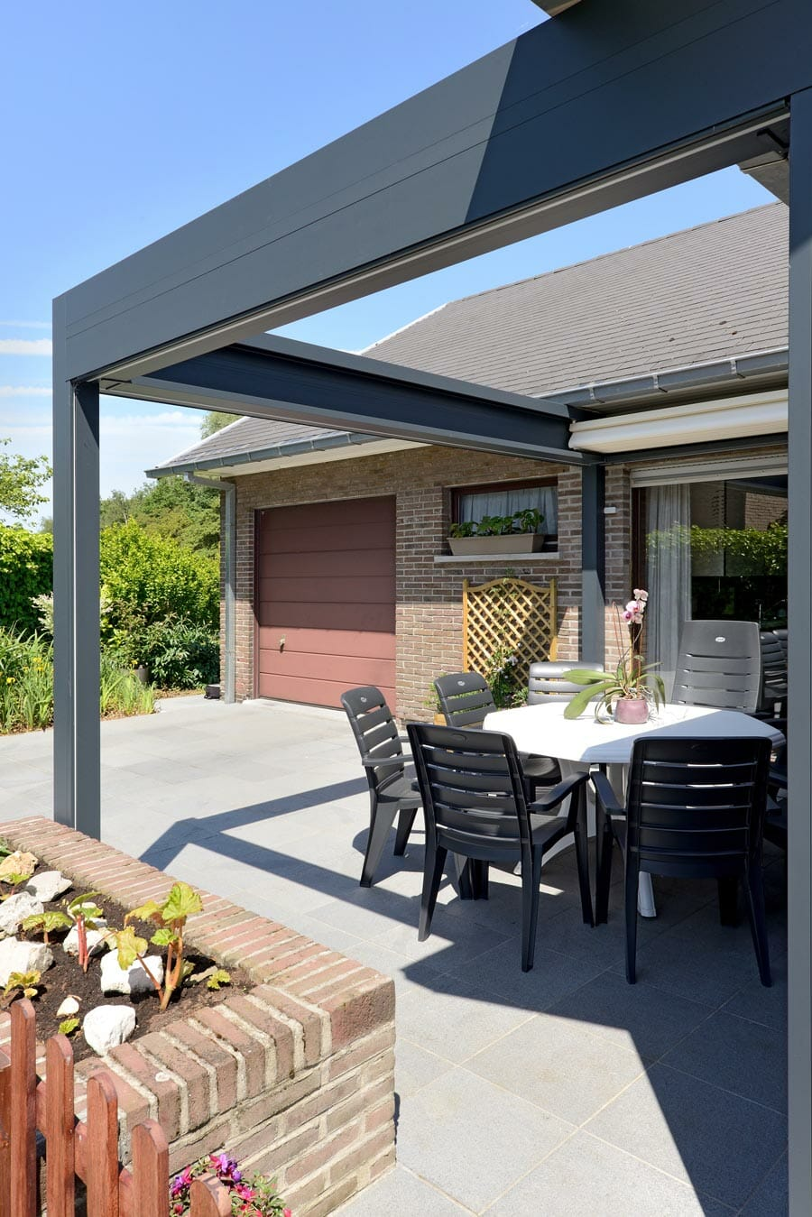 patio covers garden patio awning boat covers residential